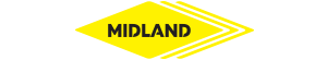 Midland Asphalt Materials Inc. | Crack Seals